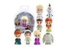 Disney Frozen II  Figures with light 8 Designs 3+ Years CE