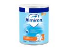 Nutricia Almiron Infant Milk Pronutra No3 12+ Months 400 g