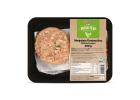 Alphamega Fresh To Go Chicken Burgers 600 g