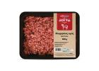 Alphamega Fresh To Go Beef Mince Pre Packed 800 g