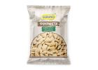 Serano Roasted Almond Nuts with No Salt 120 g