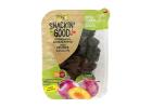Serano Snackin Good Dried Prunes Without Pit 250 g