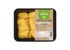 Alphamega Fresh To Go Breaded Chicken Nuggets Pre Packed 650 g