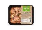 Alphamega Fresh To Go Chicken Kebab Marinated Pre Packed 500 g