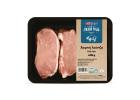 Alphamega Fresh To Go Pork Loin Pre Packed 600 g