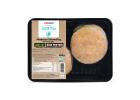 Alphamega Fresh To Go Turkey Burgers 600 g