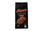 Mars Soft Baked Double Cookies 162 g