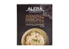 Alera Traditional Ravioli with Halloumi & Anari 400 g