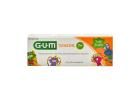 Gum Junior Toothpaste 7+ Years 50 ml