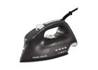 Morphy Richards Easy Reach Iron Black 2400 watt CE