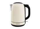 Morphy Richards Equip 1.7 L Jug Kettle 3000 watt Ivory Cream CE