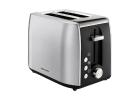 Morphy Richards Equip Toaster 850 watt Brushed CE