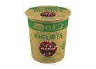 Baltais Eko Yogurt Cherry 350 g