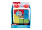 Fisher Price Pull-Along Activity Blocks 6+ Months CE