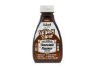 Skinny Syrup Chocolate Flavour 425 ml