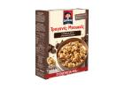 Quaker Cereal Clusters with Oat & Chocolate 450 g