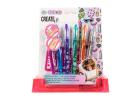Create It! Tattoo Gelpens for 6+ Years