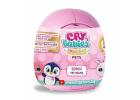 Cry Babies Magic Tears Pets 3+ Years CE