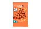 Ella's Kitchen Melty Hoops Cheese & Tomato from 10 Months 20 g
