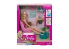Barbie Doll and Playset 3+ Years CE