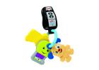 Fisher Price Laugh n Learn Educational Keys 6-36 Months CE