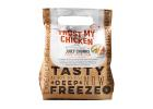 Trust My Chicken Juicy Chunks 400 g