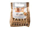 Trust My Chicken Tasty Skewers 400 g