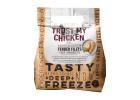 Trust My Chicken Tender Fillets 400 g