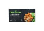 Qualifood 10 Fish Fingers 300 g