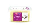 Alphamega Grated Regato Cheese 200 g