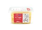 Alphamega 4 Grated Cheeses 200 g