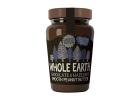 Whole Earth Smooth Peanut Butter With Hazelnut and Chocolate 340 g
