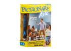 Pictionary Air 8+ Years CE