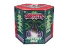 Gormity Mystery Box. For 3+ Years. CE.