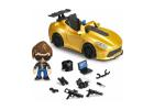 Pinypon Action  Supercar & Figure 4+ Years CE