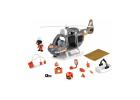 Pinypon Action  Police Helicopter. For 4+ Years CE