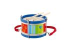 Sevi Drums 3+ Years CE