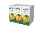 Lanitis Orange Juice 9x250 ml