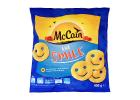 McCain Kids Smile Frozen Potatoes 650 g