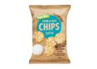 Benlian Corn & Rice Chips - Salted 50 g