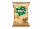 Benlian Corn & Rice Chips - Pizza 50 g