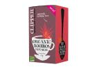 Clipper Organic Rooibos Infusion 20 Bags 40 g