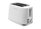 Morphy Richards Mr Dune Toaster 850 watt White CE