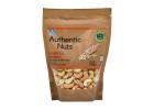 AB Authentic Nuts Roasted Chashews Unsalted 250 g