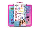 Create It! Make Up Kit Neon / Glitter 6+ Years