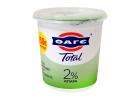 Fage Total Strained Yoghurt 2%  Fat €0.50 OFF 1 kg