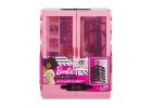 Barbie Fashionistas Ultimate Closet 3+ Years CE