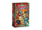 Gormiti Battles Board Game 4+ Years CE