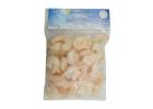 7 THALASSES Pre-Cooked Peeled Shrimps U20 500 g