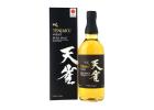 Tenjaku Whisky Pure Malt 700 ml